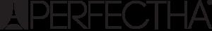 PERFECTHA Logo