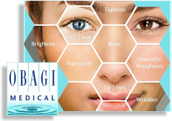 Obagi Medical