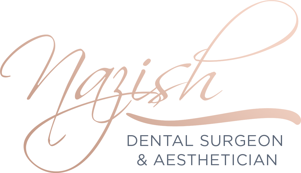 Corporate Membership Plans - The Dentists of Didsbury